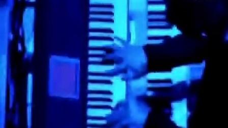 最经典音乐现场--宇多田光--Kremlin Dusk [Live Performance]