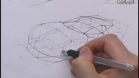 2《6》.Scott Robertson_How to Draw Cars