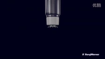 EcoFlash®高频点火系统