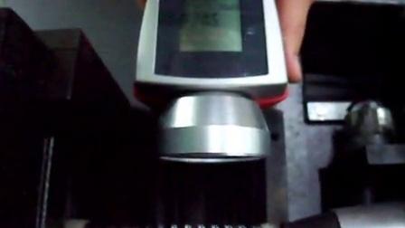GPW-4500 氣動鎚 - 空氣壓力 5 kgscm2