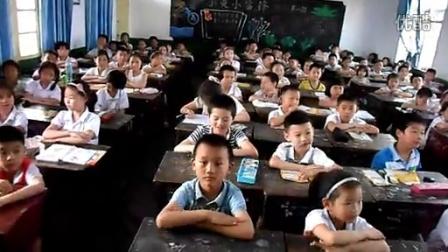 临湘市青少年学生校外活动中心2014上半年公益艺术培训进校园——语言表演课