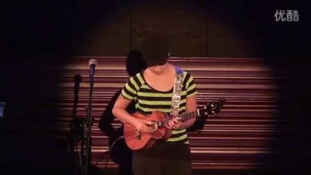 Brittni Paiva - Alive - Original Composition