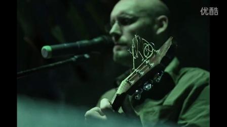 2014 Midi Festival Artist Promotion :: John Carroll