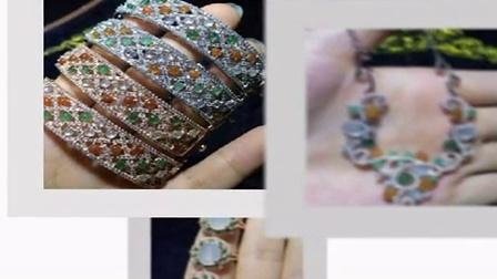 广州宝亿莱-家居饰品批发进货网-家居饰品实体店加盟怎么样
