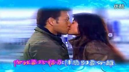TVB无线电视剧皆大欢喜时装版预告片第二季主题曲薛家燕超清