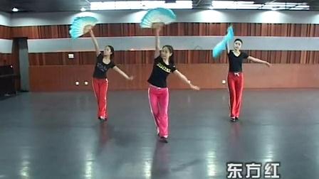 中老年广场舞