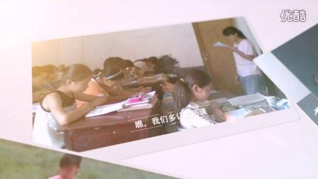 博爱照片展示宣传FINAL_1