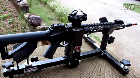 sootch00_How_to_Laser_Bore_Sight_a_Rifle