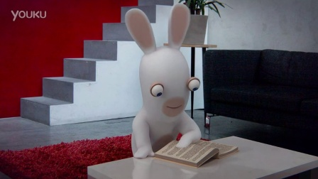 RABBIDS - CAN~T READ_78051948