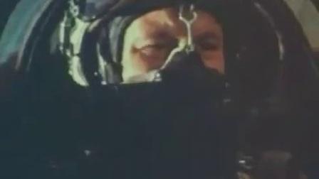 苏联空军宣传片