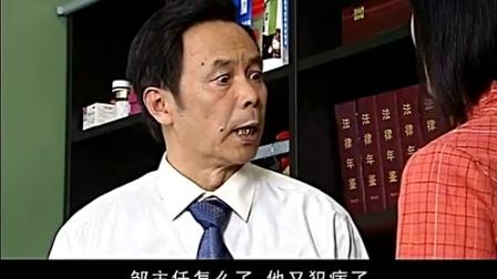 电视剧【罪爱】28集全