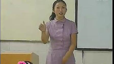 5.一株紫丁香 人教版小学二年级上册语文