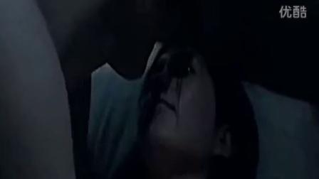 【吐槽娱乐圈05】揭秘美女明星床戏那点事