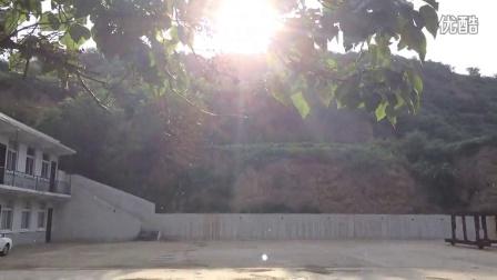 霍州什林太阳雨_2