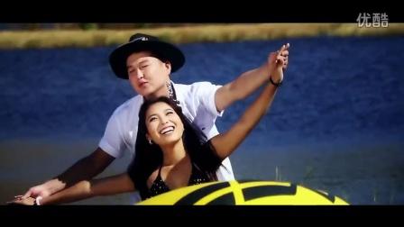 蒙古歌曲【Хөөрхөн】Сөрөлт ft. Түмэн-Өлзий