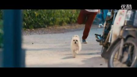 心花路放终级剧场版加长预告片黄渤徐铮两个男人一条狗爆笑你的生活