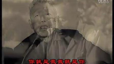 """《我亲爱的祖国》主题歌""""共和国之恋"""""""
