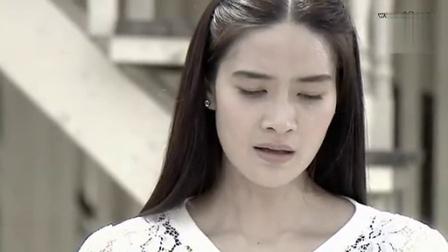 【逐爱天涯】【泰语无字版】EP18
