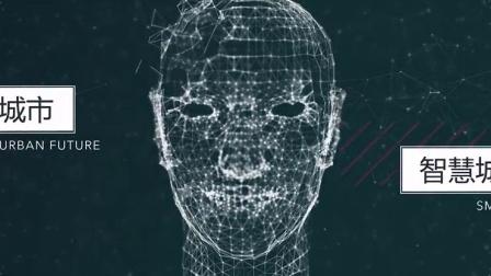 智慧城市2014国际设计展 开幕短片 by LXU