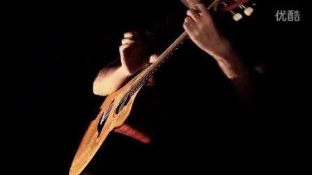 卫斯理地塚英国艺术家 / 歌手 / 演奏家 / 指弹弹唱高手 Jon Gomm - Everything