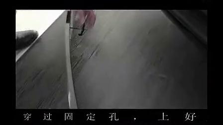 2012雪铁龙c5 雪铁龙c5高速   雪铁龙c5报价 雪铁龙c5评测