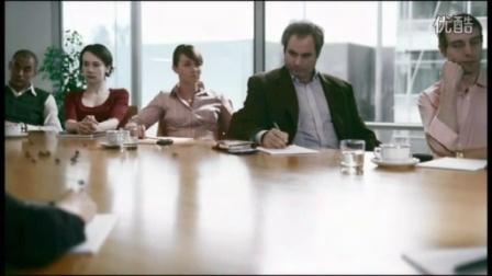 """TVC_011_DG05_Maltesers """"Boardroom"""""""
