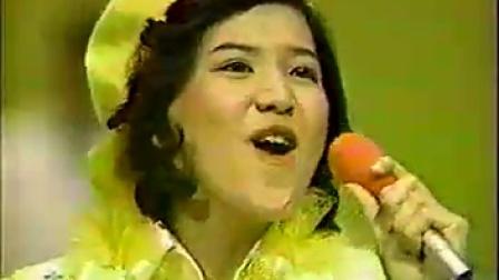 桜田淳子 いリボン