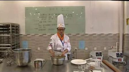 蛋糕卷不错呢_学厨艺去安徽新东方厨师培训学校