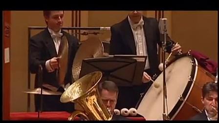 不一般的开场一铜管合奏Chicago Brass (Leo)jej!