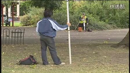 【测绘图槽】 07 人偶测量师捉弄路人0