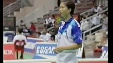 1998.AsiaGame I WD SF GeFei