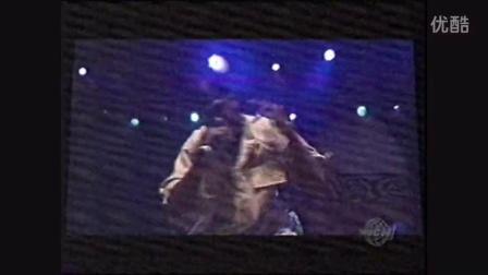 Wu-Tang Clan - Breaker, Breaker (Music Choice OnStage 2000) 现场版