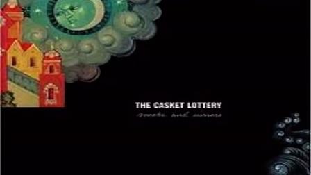 The Casket Lottery - Ten_Years