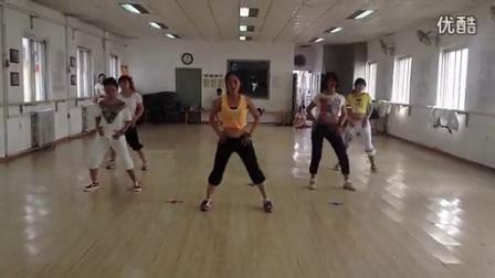 tiktok舞蹈在线视频 高清