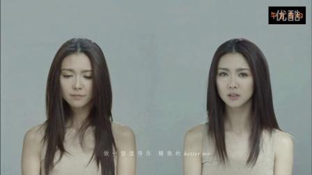 【午后有约】第五期 那些年温暖过你的华语女声
