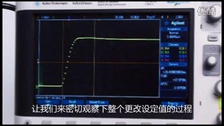 艾里卡特质量流量控制器到底有多快?