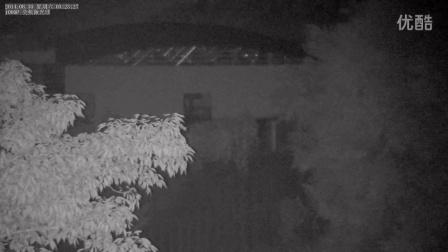 1080P变焦激光球夜视 荣天视远程视频监控 网络高清球机 监控批发价格