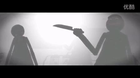 HannesJohannes - Team Spirit - Teenage Love [Official]
