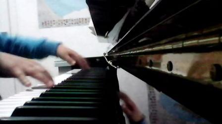莫扎特奏鸣曲KV279---_tan8.com