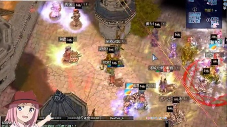 PC GVG 20140924