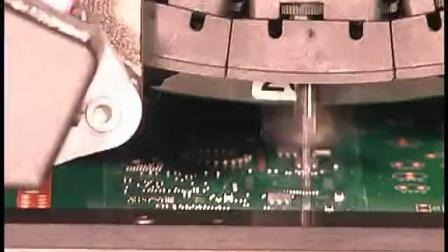 环球仪器Fuzion1-30贴片机 APEX 2014