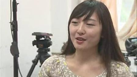 留美学生微电影讲述成长与梦想2