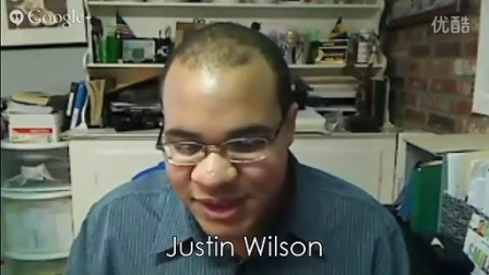 Interview of Author The Boy in the Skull Mask | Justin Wilson