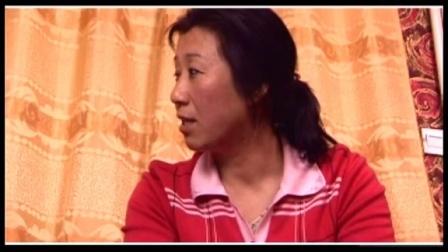通辽冯延力影视作品--电视短剧第四集《回心转意》