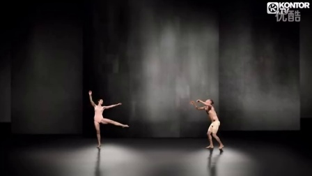 【quyin】Alexandra Stan - Dance