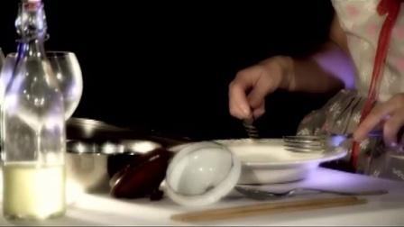 Vialka - chinese teaser