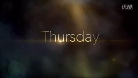 @美剧初代吸血鬼 吸血鬼日记 第六季 第二集 预告