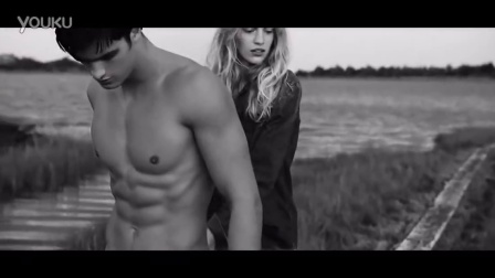 Matthew_Terry_and_Vanessa_Axente_Jeans_Spring_Calvin_Klein