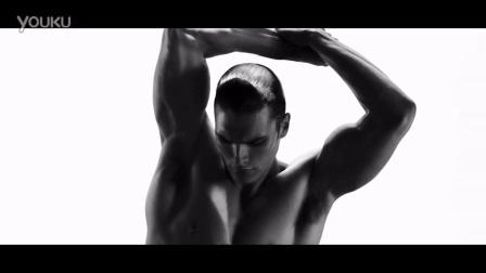 Calvin Klein Concept 2013 Commercial