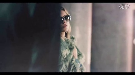 Gucci Presents_ The Jackie (Director's Cut)